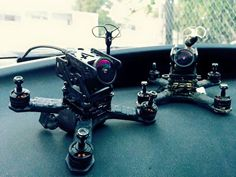 use it & @ Tag us! These s have the all seeing eye as lenses Anyone know Samuel's IG? Want to show off your quad or pilot skills? Tag us and use so we see your post & can feature you by quaddiction Drones, Drone Quadcopter, Robot Concept Art, Dji Phantom 3, Drone Technology, Fun Hobbies, Inventions, Super Cars, 3d Printing