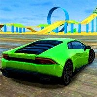Madalin Stunt Cars 2 Unblocked Car Games Stunts Online Games