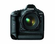 Canon EOS-1D X 18.1MP Full Frame CMOS Digital SLR Camera by Canon, http://www.amazon.com/dp/B005Y3T1AI/ref=cm_sw_r_pi_dp_l9G6qb1GKEREE