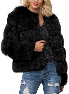 cappotto donna tessuto e orlo inferiore in pelle