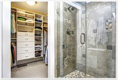 16 Best Shower Cleaning Images In 2016 Cleaning Hacks