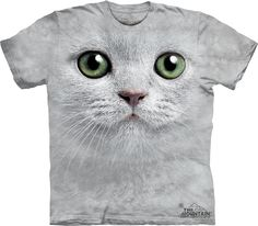 Best Pinterest 17 Big Christmas Cat Shirts Images T On And Face qwd7CUd