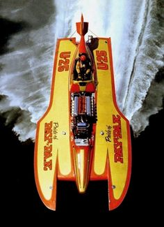 482 Best H1 Unlimited Hydroplanes images in 2019 | Power
