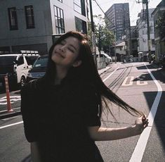 Find images and videos about kpop, blackpink and jennie on We Heart It - the app to get lost in what you love. Blackpink Jennie, Forever Young, Homo, Blackpink Memes, Black Pink, Blackpink Photos, Blackpink Jisoo, Look At You, Mamamoo