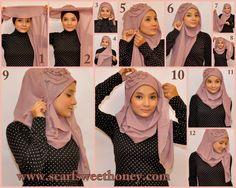 hijab 22