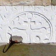 Simboli e Decorazioni nel Medioevo a Capannori