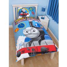 Hedendaags De 8 beste afbeeldingen van Kamer kind trein   Trein, Kind, Thomas NM-53