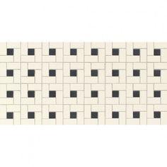 Best Porcelain Tile Images On Pinterest Porcelain Tiles Mosaic - Daltile scranton