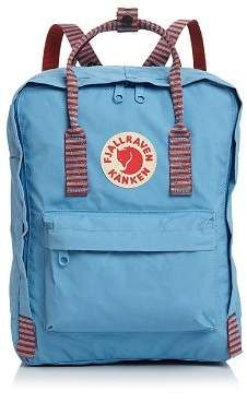 8b1fd806524 96 Best Back Packs images in 2019