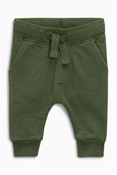 Acheter Pantalons de jogging (3 mois - 6 ans) disponible en ligne dès aujourd'hui sur Next : France