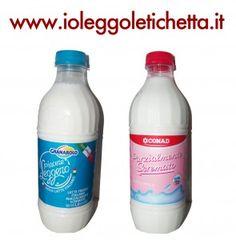 Lo sapevate che il latte fresco Conad è prodotto da Granarolo? Basta leggere l'etichetta! #etichettiamoci http://ioleggoletichetta.it/index.php/2012/04/lo-sapevate-che-il-latte-fresco-conad-e-prodotto-da-granarolo/
