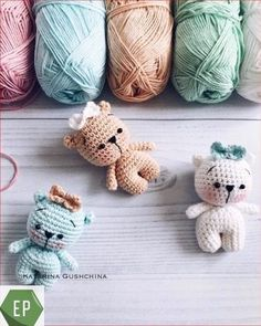 40 Cute Animal and Cartoon Character Amigurumi Crochet Patterns For Your Baby Part amigurumi crochet patterns; Crochet Pretty Bunny Amigurumi In Dress – Free Pattern - 63 Free Crochet Bunny Amigurumi Patterns - DIY & Crafts Amigurumi crochet doll patter Crochet Teddy Bear Pattern, Crochet Animal Patterns, Crochet Bear, Crochet Patterns Amigurumi, Cute Crochet, Crochet Animals, Crochet Crafts, Crochet Dolls, Crochet Projects