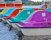 paddle boat Stow Lake, Paddle Boat, Home Jobs, Camping, Ship, Type, Search, Gallery, Birthday