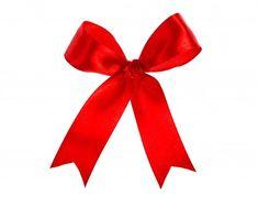 Ribbon Vectors, Photos and PSD files | Free Download Ribbon Png, Ribbon Bows, Pink Backdrop, Bow Vector, Large Gift Boxes, Browns Gifts, 5 Gifts, Red Envelope, Birthday Love