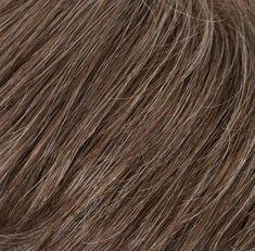 Petite Fina Wig