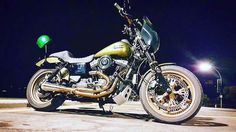 @clubstylebikes  @the_dyna_slayer  ______________________________________________ Bike breakdowns & Interviews  clubstylemotorcycles.com ______________________________________________ #harleydavidson #dyna #fxd #fxdb #fxr #fxdx #fxdl #fxdls #fxrt #fxrp #clubstyle #superglide #streetbob #lowrider #sportster #rollyourown #xl883n #xl1200n #xl1200 #xr1200 #xl1200r #softail #streetglide #dynaholics #bagger #roadglide #fxdi #luckydaves #saddlemen #bassani
