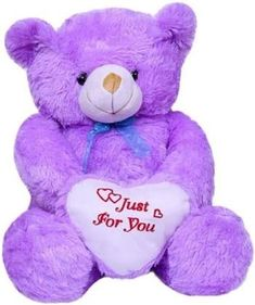 Cute friendship blue teddy bears cute love teddy bear free download teddy altavistaventures Images