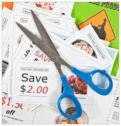 How To Make a Coupon Organizing System ... #Couponing Sites In Florida http://extremecouponingusa.net/
