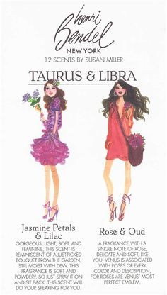 I especially love that I am a Libra and my honey is a Taurus. We go to gether well.  'Taurus & Libra'
