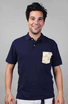 the oliver rabbie polo    $43  petpals.apliiq.com
