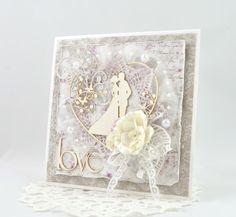 Live & Love Crafts' Inspiration and Challenge Blog: Love!