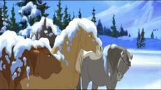 spirit kon - YouTube Mount Rushmore, Spirit, Mountains, World, Nature, Youtube, Travel, Naturaleza, Viajes