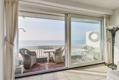 Airbnb Wohnung Zandvoort Beach House, Windows, Travel, Vacation, Beach Homes, Viajes, Destinations, Traveling, Trips