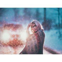 See this Instagram photo by @brandonwoelfel • 14.5k likes