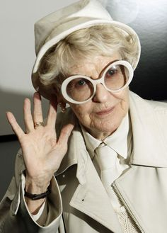 Legendary stage and screen actress Elaine Stritch died at age 89 on July 17,   2014.