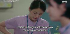 Quotes Drama Korea, Drama Quotes, Drama Film, Kdrama, Qoutes, Stress, Humor, Words, Memes
