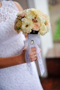 Celebra tu boda con nosotros en Ibiza/Celebrate your wedding with us in Ibiza. #WeddingsbyPalladium #DestinationWedding #SayIdoPHR #ibiza #boda