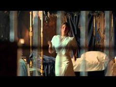 (Video YouTube) encuentran a Alicia encerrada