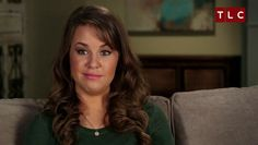 While Jana Duggar continues to watch her younger siblings enter courtships, she's getting impatient waiting for her Prince Charming! Cinderella Duggar revealed how hard it is to watch her younger s. Duggar Courting, Jana Marie Duggar, Derick Dillard, Jeremy Vuolo, 19 Kids And Counting, Waiting For Love, Still Single, Duggar Family, Prince Charming