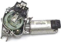 chevrolet wiper motor arc 10-561 Brand : Arc Part Number : 10-561 Category : Wiper Motor Condition : Remanufactured Price : $53.24 Core Price : $9.00 Warranty : 2years