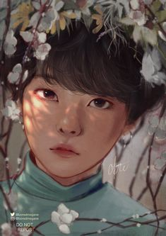 26 new Ideas bts art wallpaper Bts Chibi, Kpop Fanart, Kpop Anime, Anime Guys, Kpop Drawings, Fanarts Anime, Bts Fans, Bts Pictures, Photos
