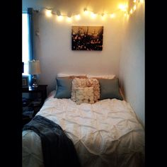 college apartment bedrooms. what my bedroom currently looks like in college apartment 100  Tumblr Pinterest College
