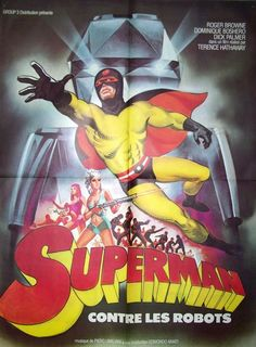 http://affichepostercinema.com/index.php?page=shop.product_details&flypage=shop.flypage&product_id=2407&category_id=7&manufacturer_id=0&option=com_virtuemart&Itemid=27