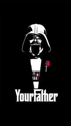 Your Father - iPhone 6, iPhone 6+, 5S, 5C, 5, 4s, 4, 3Gs, 3G, 640x960, 640x1136, 1334x750, 1920x1080 Free HD Wallpapers