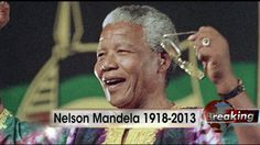 4:00 December 10th Check Your Local Listing: Tune in to Fox News for Special Coverage of Nelson Mandela's Memorial Service  BY  FOX NEWS INSIDER  // DEC 09 2013 // 2:24PM Tuesday, Fox News Channel has complete coverage of Nelson Mandela's memorial service. The former South African president died on Thursday at the age of 95.   The memorial service, being attended by numerous world leaders and dignitaries including President Obama and First Lady Michelle Obama, will be held at Johannesburg's…
