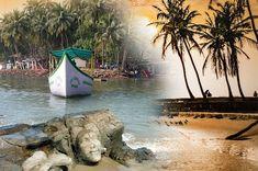 #tourtravelworld #goabeach #beachesingoa #beach #triptogoa #goatrip #northgoa #beachparties #paragliding #panaji #sunbathing #relaxing #bardezgoa #bananaboatrides #swimming #watersports #dolphinwatching #windsurfing #jetskiing #fatrade #waterskiing #parasailing #nightparties #nightlifeingoa #beaches #seafood #southgoa #goandishes #goatravelpackages