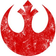 Rebel Alliance Logo is a T Shirt designed by StarWars to illustrate your life and is available at Design By Humans Simbolos Star Wars, Star Wars Cake, Star Wars Girls, Star Wars Party, Rebel Alliance Tattoo, Alliance Logo, Nerd Crafts, Star Wars Tattoo, Tatoo