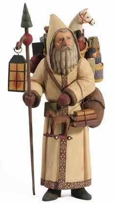 http://www.christmasinternational.com/santa/images/epstarry.jpg