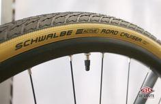 gum wall tires - Google Search Touring Bike, Mtb, Tired, Fresh, Google Search, Creative, Sports, Design, Veil