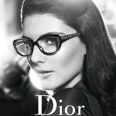 @katrynkruger (October 16, 2014 at 09:38AM),  #tbt to my @dior eyewear campaign   - http://celebsvenue.com/katrynkruger-october-16-2014-at-0938am/?utm_source=PN&utm_medium=Instagram+models&utm_campaign=SNAP%2Bfrom%2BCelebs+Venue+-+Fashion+models+and+celebrities+pictures+%26+videos