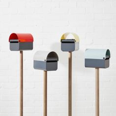 TomTom-Letterbox-Mailbox-1