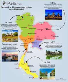 Bangkok: A Brilliant Place To Visit Approximate flying times: From New York: 17 hrs. Bangkok, Laos, City That Never Sleeps, Famous Places, The Good Place, Places To Visit, How To Plan, Jungles, Chiang Mai