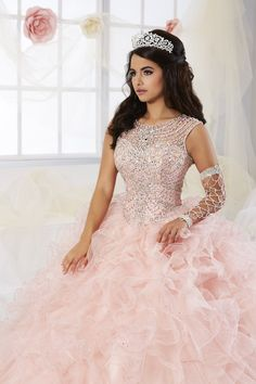 01d37d3231 Quinceanera Dresses in Metro Atlanta Quinceanera Collection 26901  Cinderella s Gowns Lilburn GA - Metro Atlanta Quinceanera