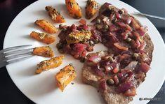 Lchf, Keto, Sausage, Low Carb, Chicken, Food, Balsamic Vinegar, Sweet Recipes, Essen