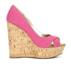 Sole society -- another great pair of summer shoes! I love this site!