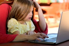 21st century children have access to things that were only possible with…